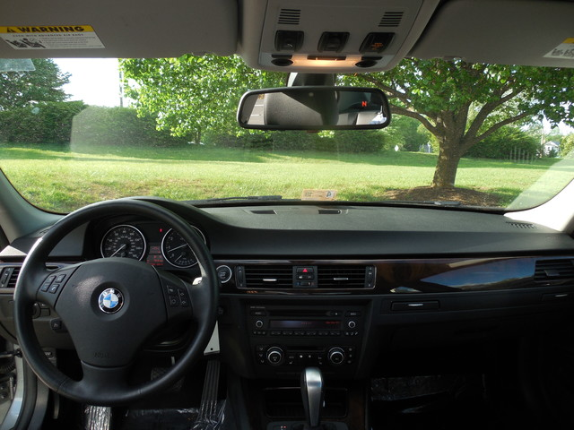 2011 BMW 328i xDrive Leesburg, Virginia 9