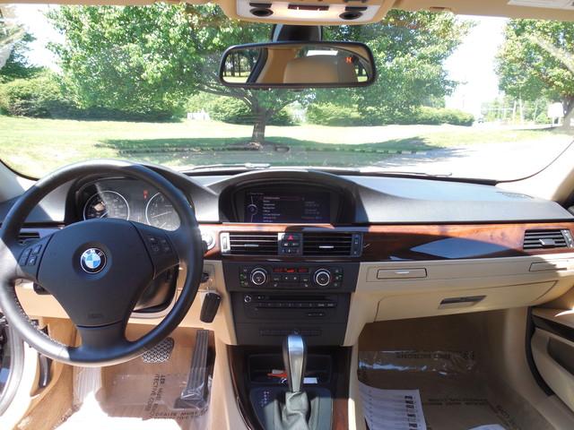 2011 BMW 328i xDrive SULEV Leesburg, Virginia 11