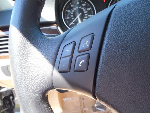 2011 BMW 328i xDrive SULEV Leesburg, Virginia 14