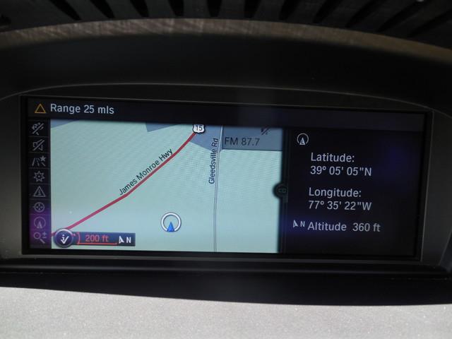 2011 BMW 328i xDrive SULEV Leesburg, Virginia 17