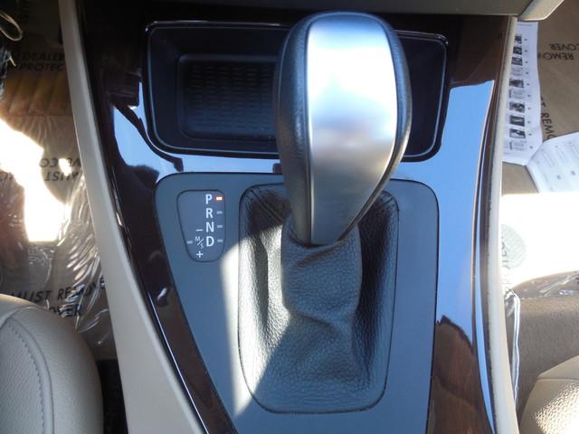 2011 BMW 328i xDrive SULEV Leesburg, Virginia 19