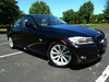2011 BMW 328i xDrive SULEV Leesburg, Virginia