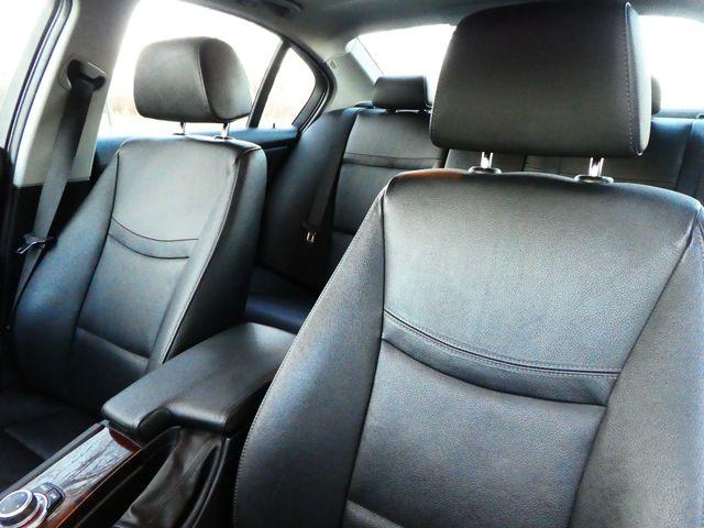 2011 BMW 328i xDrive SULEV Leesburg, Virginia 7