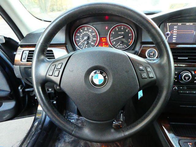 2011 BMW 328i xDrive SULEV Leesburg, Virginia 16