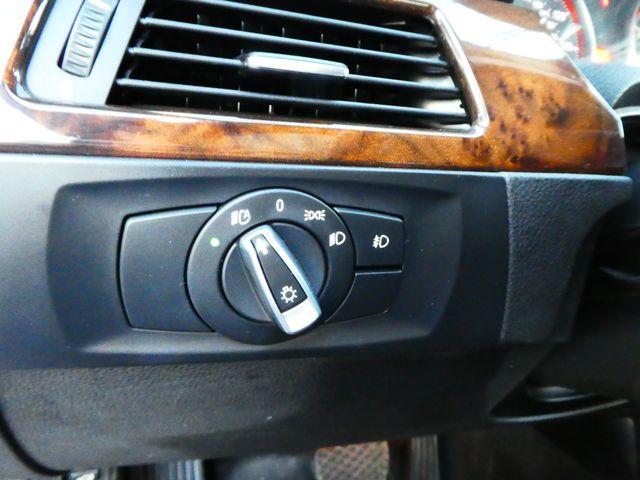 2011 BMW 328i xDrive SULEV Leesburg, Virginia 20