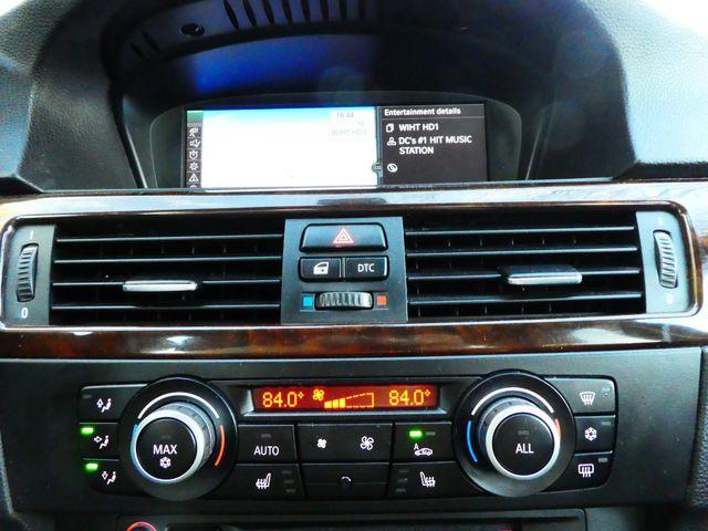 2011 BMW 328i xDrive SULEV Leesburg, Virginia 25