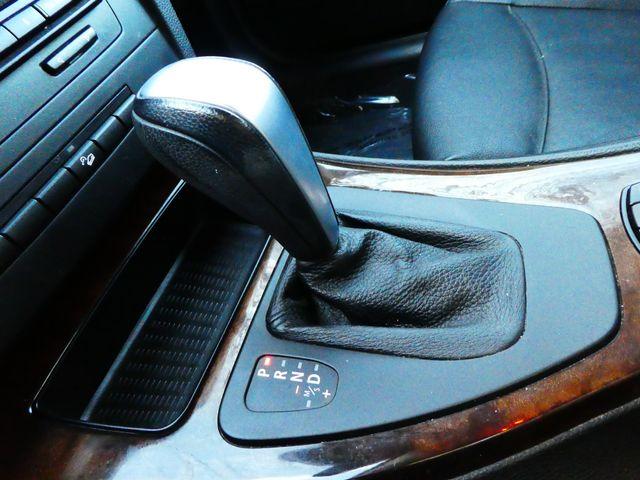 2011 BMW 328i xDrive SULEV Leesburg, Virginia 27