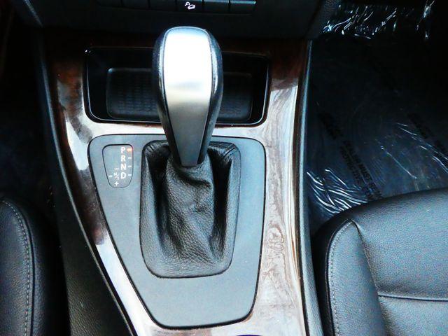 2011 BMW 328i xDrive SULEV Leesburg, Virginia 28
