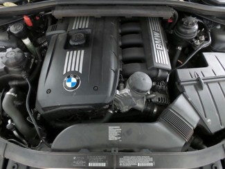 2011 BMW 328i xDrive 328i xDrive LINDON, UT 12