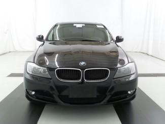 2011 BMW 328i xDrive 328i xDrive LINDON, UT 2