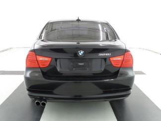 2011 BMW 328i xDrive 328i xDrive LINDON, UT 4