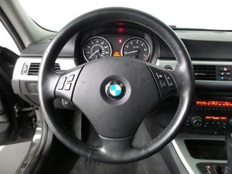 2011 BMW 328i xDrive 328i xDrive LINDON, UT 8