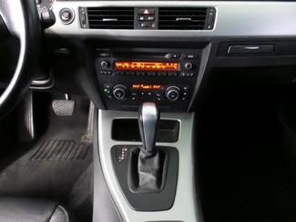 2011 BMW 328i xDrive 328i xDrive LINDON, UT 9