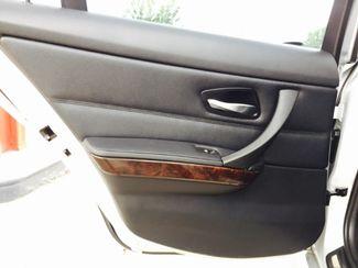 2011 BMW 328i xDrive 328i xDrive LINDON, UT 14