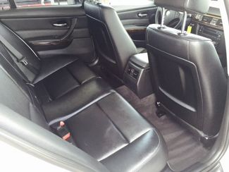 2011 BMW 328i xDrive 328i xDrive LINDON, UT 18