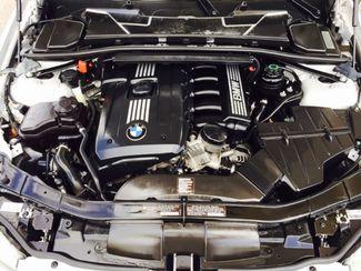 2011 BMW 328i xDrive 328i xDrive LINDON, UT 22