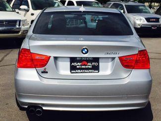 2011 BMW 328i xDrive 328i xDrive LINDON, UT 3