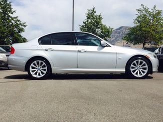 2011 BMW 328i xDrive 328i xDrive LINDON, UT 5