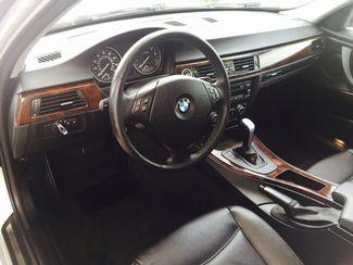 2011 BMW 328i xDrive 328i xDrive LINDON, UT 7