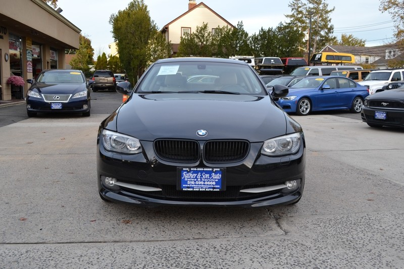 2011 BMW 328i xDrive   city New  Father  Son Auto Corp   in Lynbrook, New