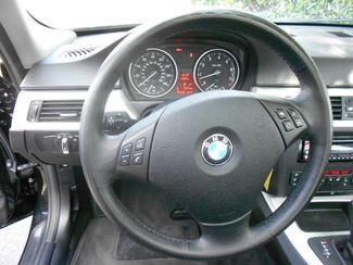 2011 BMW 328i xDrive Memphis, Tennessee 7