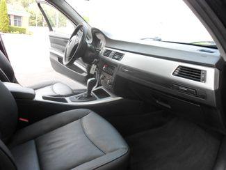 2011 BMW 328i xDrive Memphis, Tennessee 17