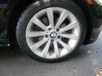 2011 BMW 328i xDrive Memphis, Tennessee 36