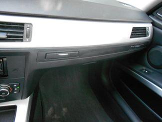 2011 BMW 328i xDrive Memphis, Tennessee 9