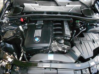 2011 BMW 328i xDrive Memphis, Tennessee 37
