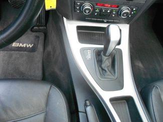 2011 BMW 328i xDrive Memphis, Tennessee 8