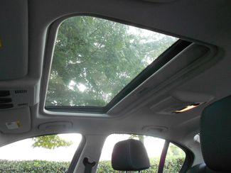 2011 BMW 328i xDrive Memphis, Tennessee 6