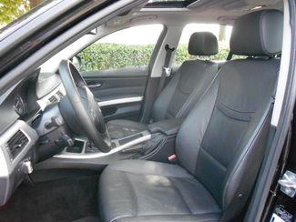 2011 BMW 328i xDrive Memphis, Tennessee 4