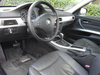 2011 BMW 328i xDrive Memphis, Tennessee 11