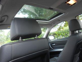 2011 BMW 328i xDrive Memphis, Tennessee 13