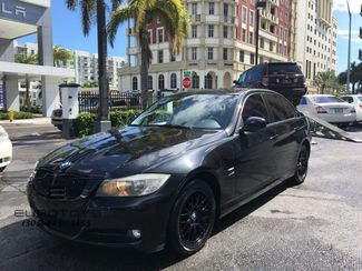 2011 BMW 328i xDrive  | Miami, FL | EuroToys in Miami FL