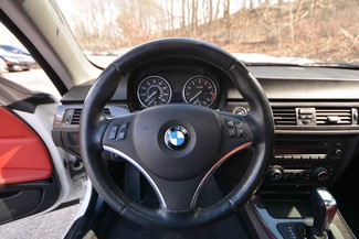 2011 BMW 328i xDrive Naugatuck, Connecticut 12
