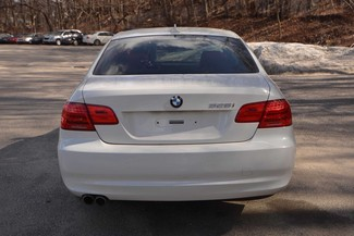 2011 BMW 328i xDrive Naugatuck, Connecticut 3