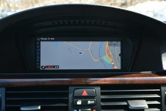 2011 BMW 328i xDrive Naugatuck, Connecticut 22