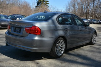 2011 BMW 328i xDrive Naugatuck, Connecticut 4