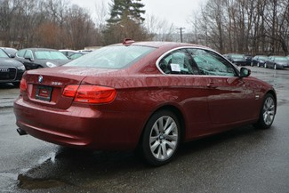 2011 BMW 328i xDrive Naugatuck, Connecticut 4