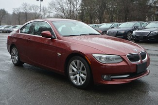 2011 BMW 328i xDrive Naugatuck, Connecticut 6