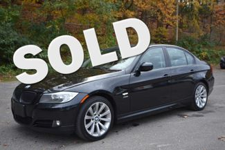 2011 BMW 328i xDrive Naugatuck, Connecticut 0