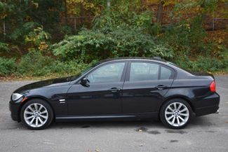 2011 BMW 328i xDrive Naugatuck, Connecticut 1