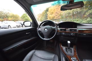 2011 BMW 328i xDrive Naugatuck, Connecticut 14