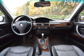 2011 BMW 328i xDrive Naugatuck, Connecticut 15