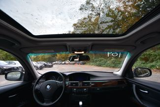 2011 BMW 328i xDrive Naugatuck, Connecticut 17
