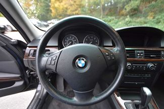 2011 BMW 328i xDrive Naugatuck, Connecticut 20
