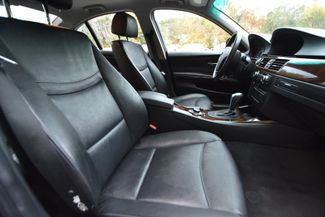 2011 BMW 328i xDrive Naugatuck, Connecticut 9