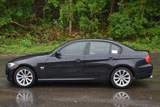 2011 BMW 328i xDrive Naugatuck, Connecticut 1