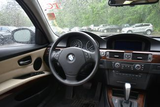 2011 BMW 328i xDrive Naugatuck, Connecticut 11